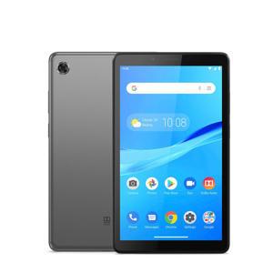 TAB M7 2GB 32GB tablet Tab M7 32GB (Grijs)