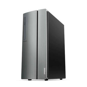 IdeaCentre 510-15ICK desktop