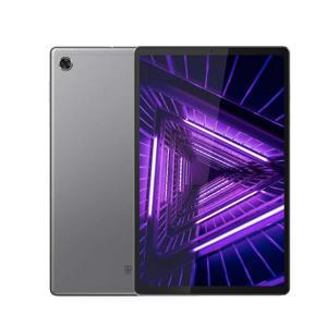 TAB M10+ 64GB LTE tablet