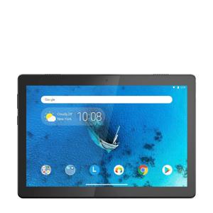 TAB M10 TB-X505F 10,1 inch tablet