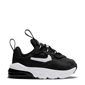 Air Max 270 RT (TD) sneakers zwart/wit