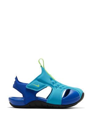 Sunray Protect 2 (TD) waterschoenen blauw