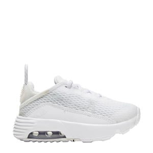 Air Max 2090 (TD) sneakers wit/grijs
