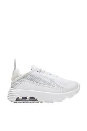 Air Max 2090 (TD) sneakers wit/grijs