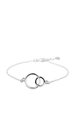 zilveren armband SJ0210268