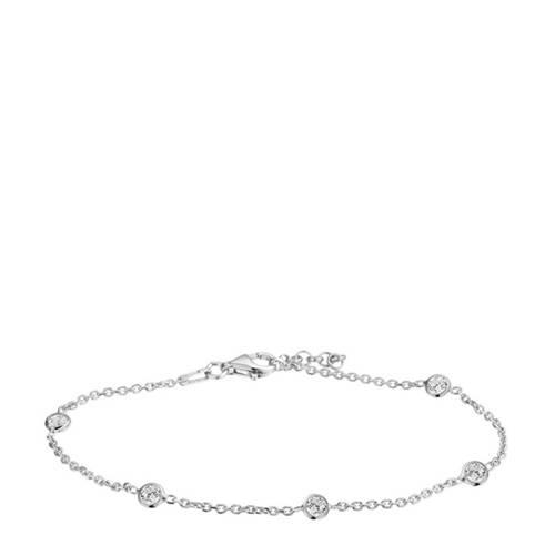 Selected Jewels zilveren armband SJ0210274