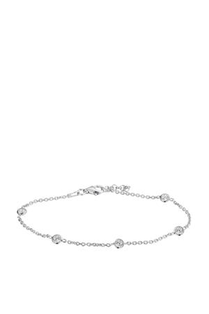 zilveren armband SJ0210274