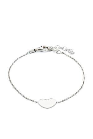 zilveren armband SJ1324957