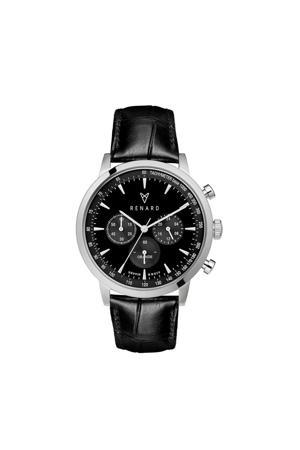 horloge RC402SS13CBL