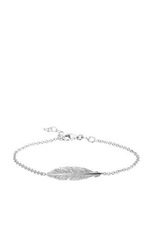 zilveren armband SJSS19061