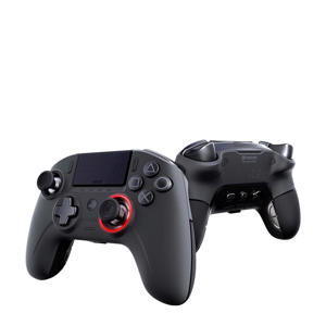 Nacon PlayStation 4 controller Revolution Unlimited Pro