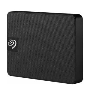 EXPANSION 500GB externe SSD