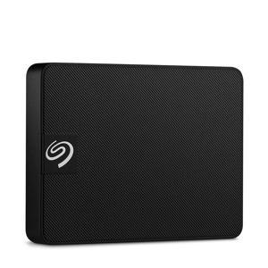 EXPANSION (1TB) externe SSD