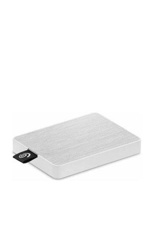 ONE-TOUCH 1TB externe SSD