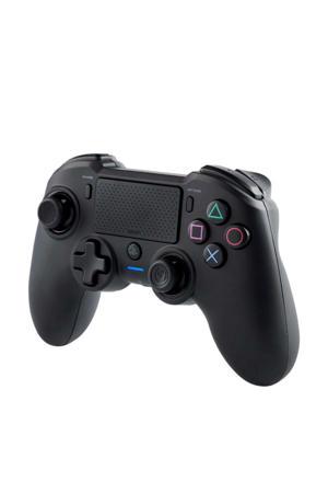 Nacon PS4 draadloze controller