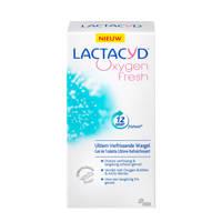 Lactacyd Oxygen Fresh Intieme Wash