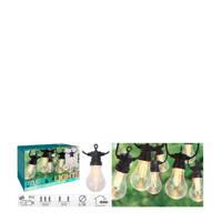 Pro Garden feestverlichting, 10 LED