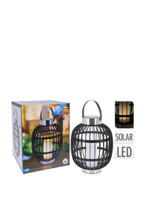 solar lantaarn