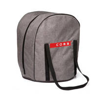 Cobb Premier/Pro tas XL, Grijs