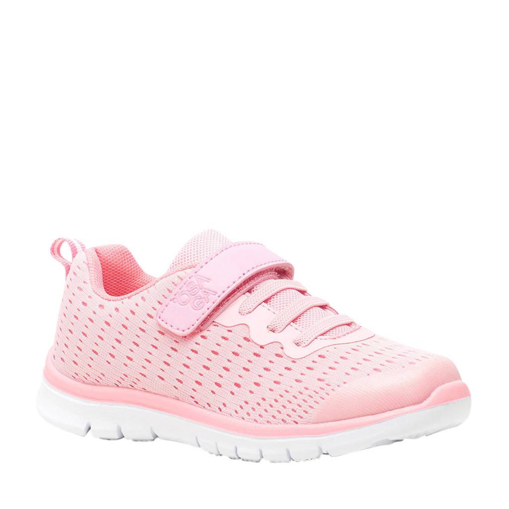 Scapino Osaga   sportschoenen roze, Roze