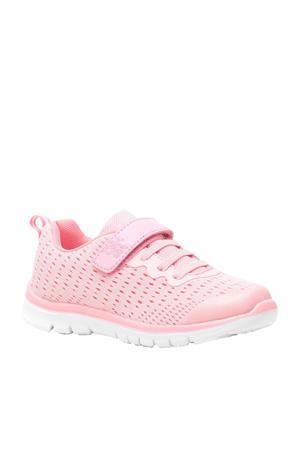 sportschoenen roze
