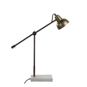 Vita Bureaulamp