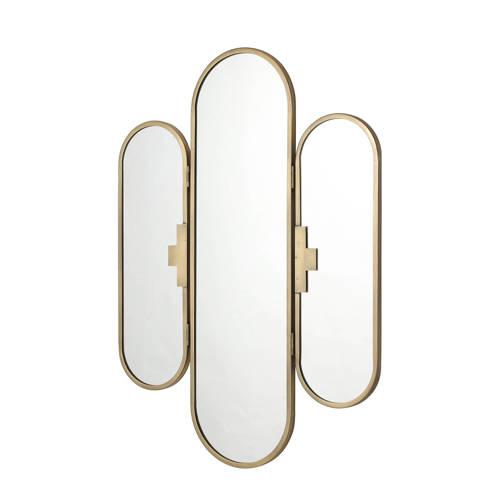Casa Vivante spiegel Amada (70x98 cm)