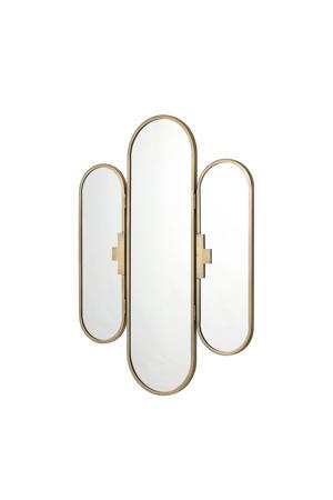 spiegel Amada (70x98 cm)