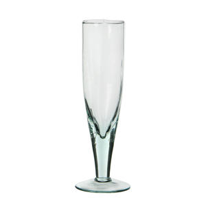 champagne glas Nicci  (Ø4,5 cm)