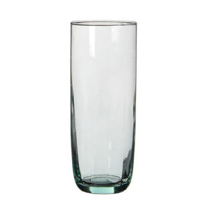 longdrinkglas Nicci (Ø6,5 cm)