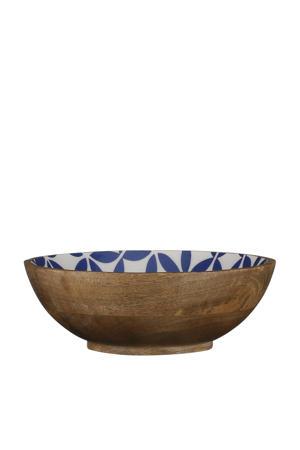 schaal Aruna  (Ø20 cm)