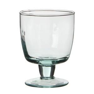wijnglas Nicci (Ø8 cm)