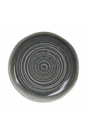 dinerbord June (Ø31,5 cm)