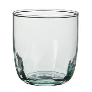 waterglas Nicci (Ø8 cm)