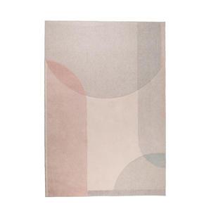 vloerkleed Dream  (230x160 cm)