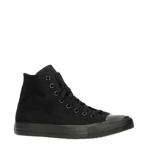 Converse Chuck Taylor All Star Mono Hi sneakers zw