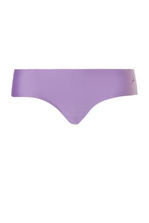 brazilian met kant lavendel