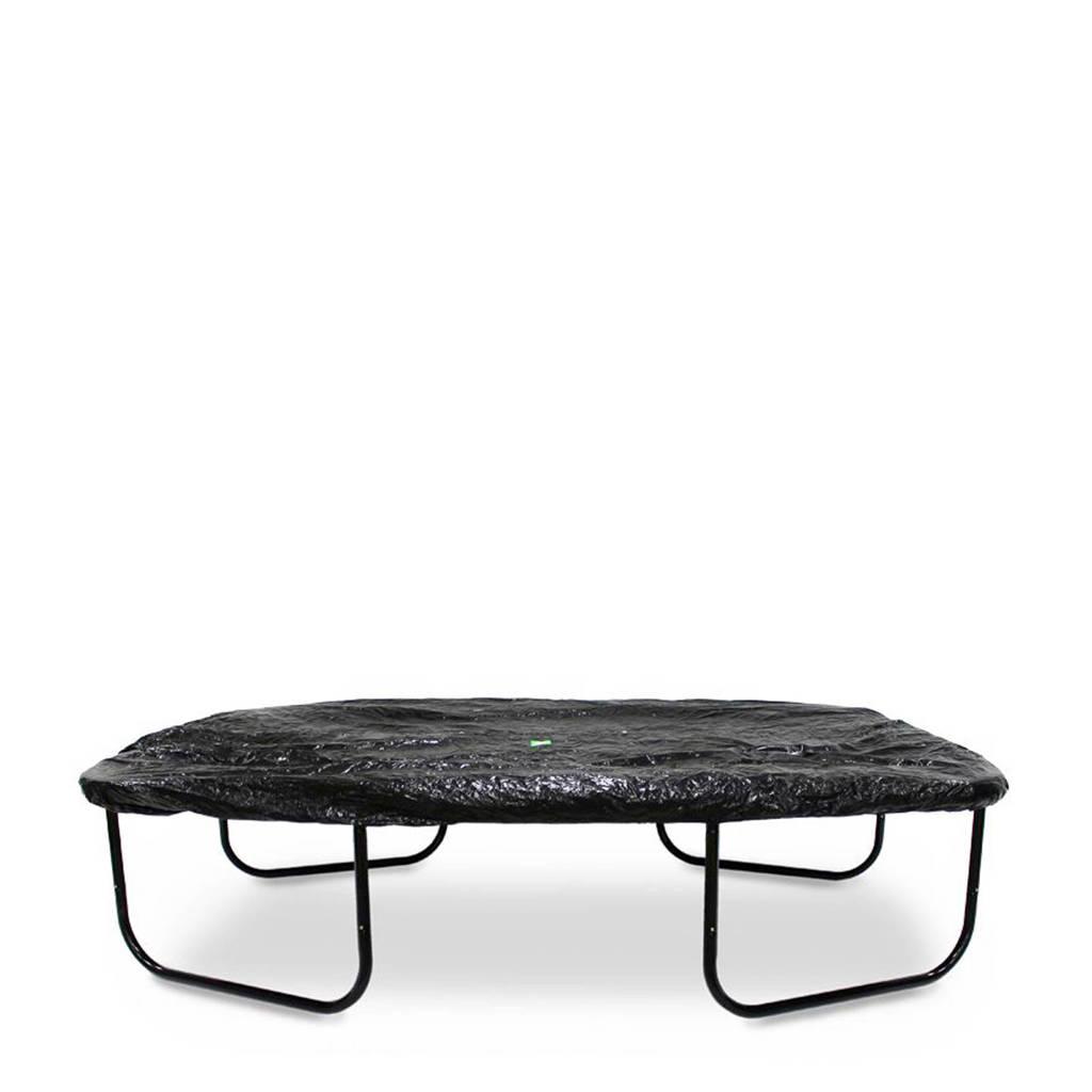 EXIT  trampoline afdekhoes rechthoekig 244x427cm