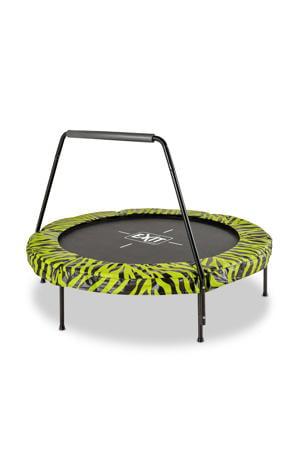 trampoline 140 cm