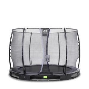 trampoline 305 cm