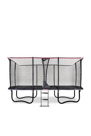 trampoline 275x458 cm