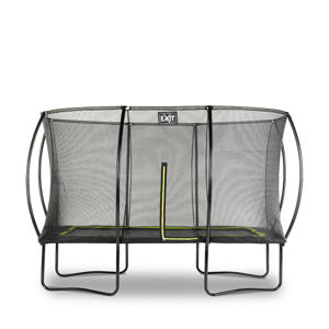 trampoline 244x366 cm