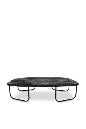trampoline afdekhoes rechthoekig 214x366cm