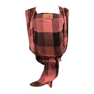 draagdoek rood