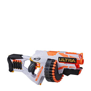 Ultra One