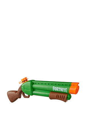 Fortnite SuperSoaker Pump SG