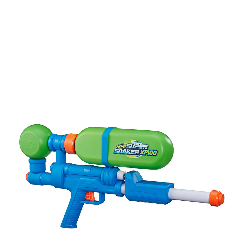Nerf SuperSoaker XP100