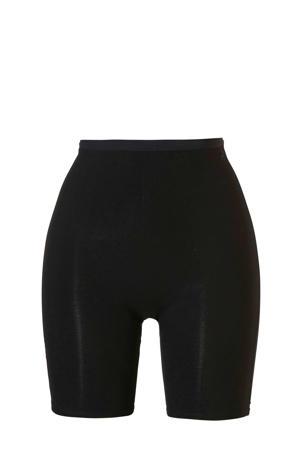 corrigerende short zwart