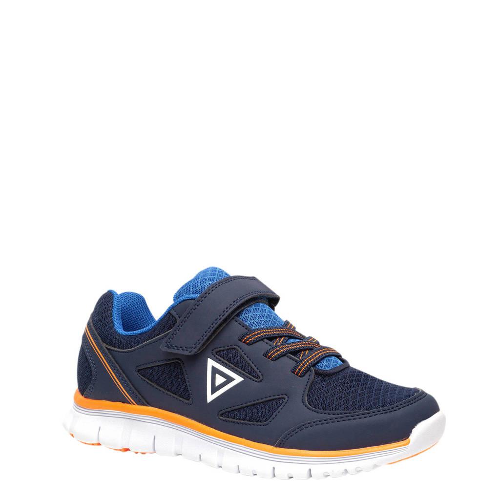 Scapino Osaga   sportschoenen donkerblauw, Blauw