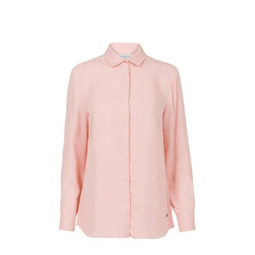 PROMISS blouse roze
